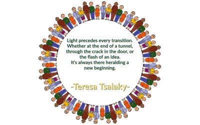 Transforming Transitions